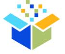 Mergent-Intellect-Logo