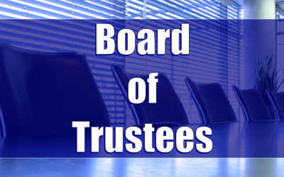 board-of-trustees-homepage-block