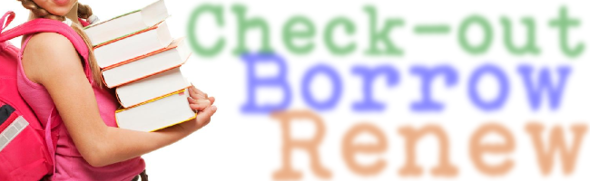 borrow-renew-banner