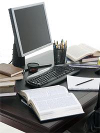 computer-desk-small