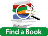 Lexile Book Finder