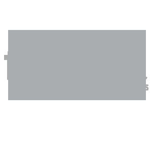 freegal-movies