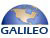galileo-icon
