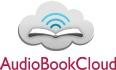 logo_audiobookcloudwhite