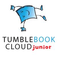 tumbleBookCloudJunior