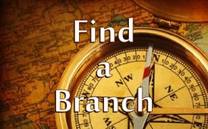 visit-a-branch