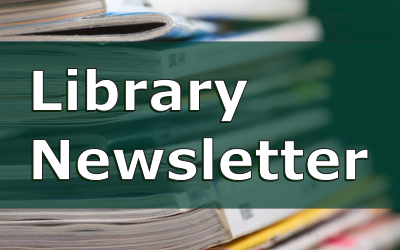library-newsletter-homepage-block