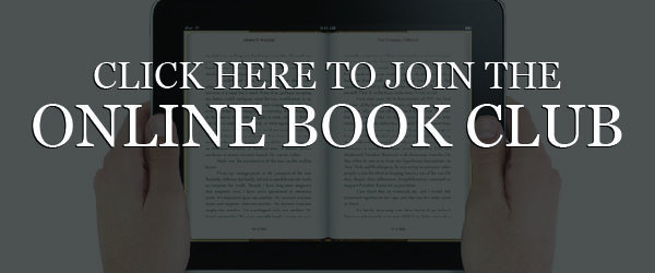 Online-bookclub-page-banner