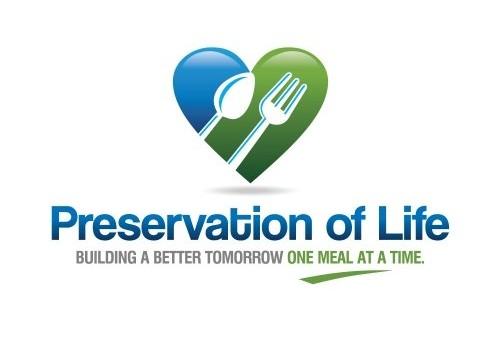 Preservation of Life @ CCLS