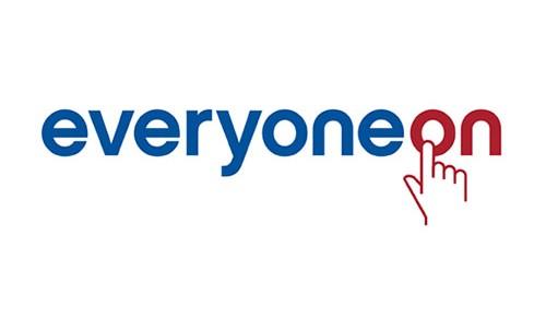 everyoneon-logo