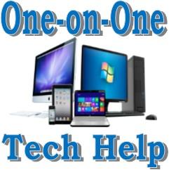 tech help 2