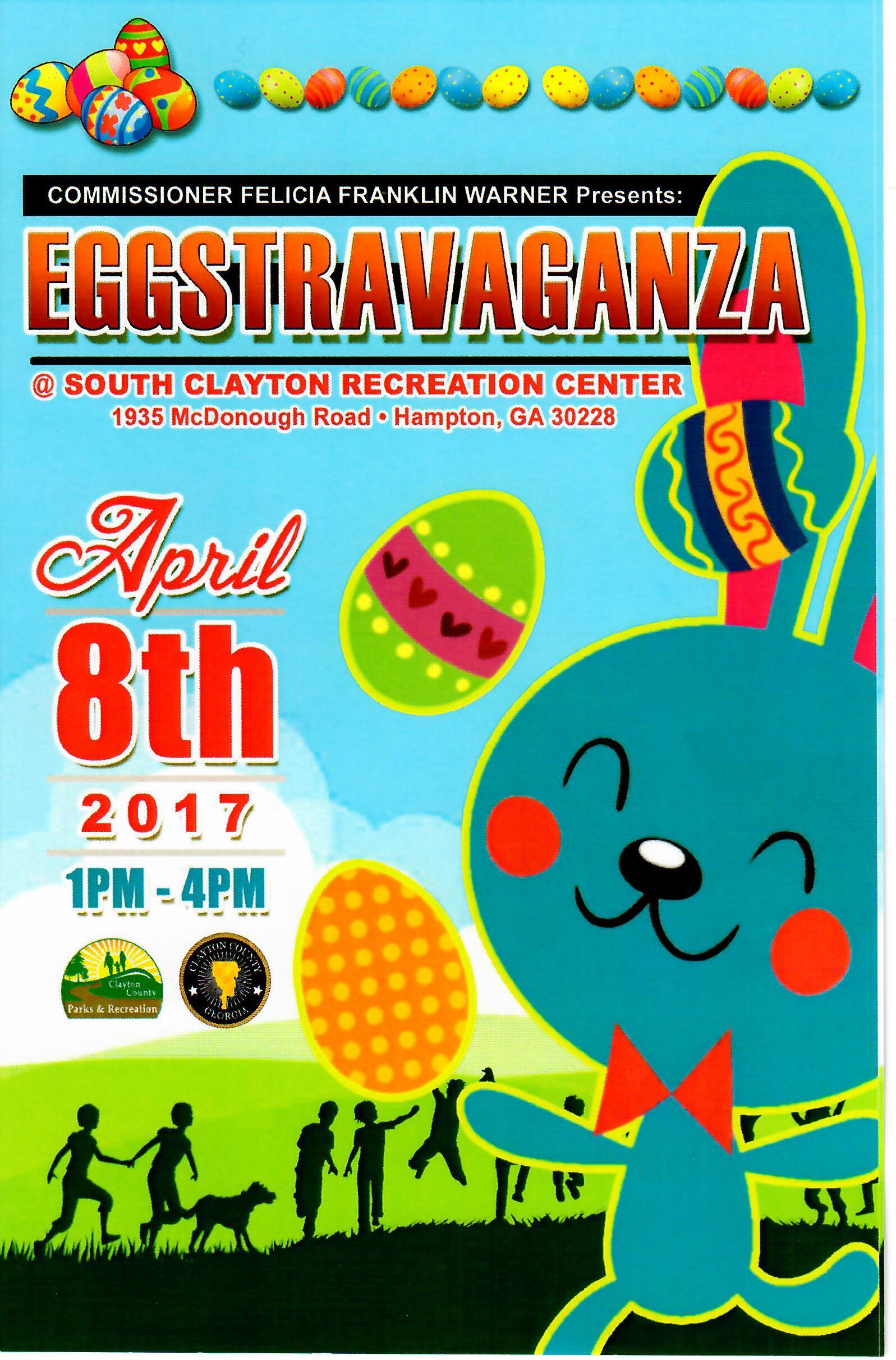 eggstravaganza 001 - Copy